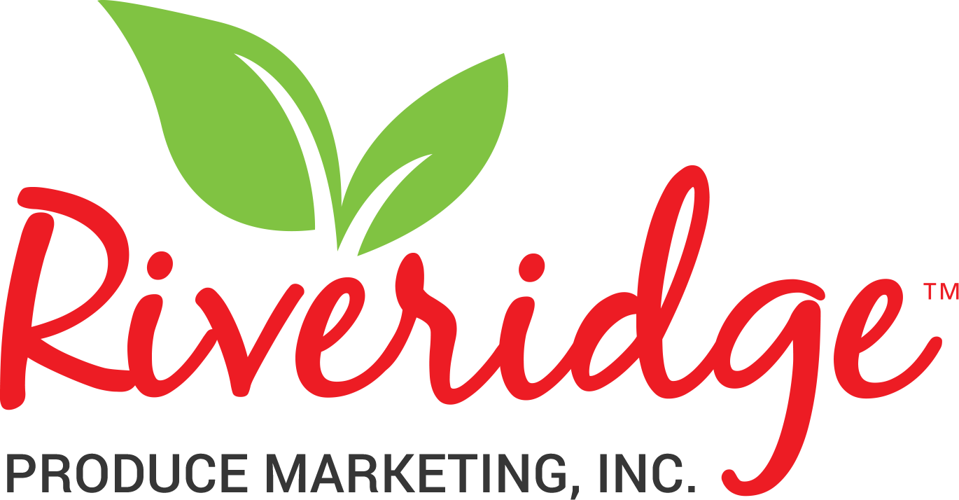 Sparta, MI 49345 | Riveridge Produce Marketing, INC.
