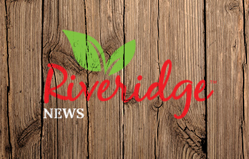 honeycrisp - Michigan-Grown Asparagus - riveridge staff